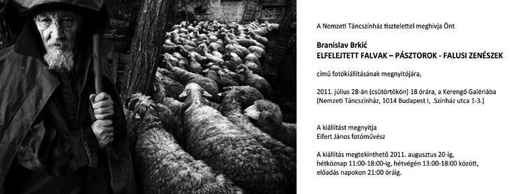 Branislav-Brkić-meghívo