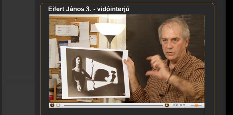 Eifert-videóinterjú-03