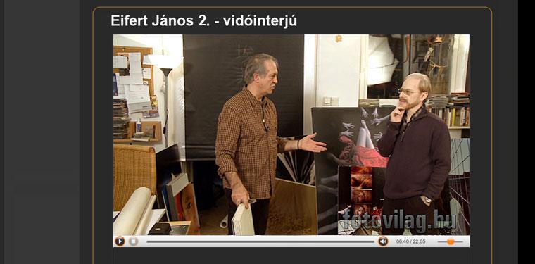 Eifert-videóinterjú-06