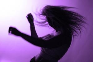 Kelko-Niki-Dance-2