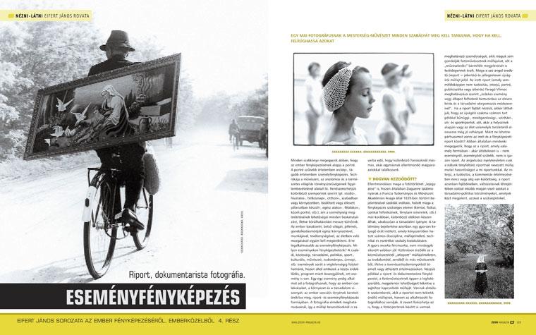 ZOOM-Magazin-Eseményfénykép