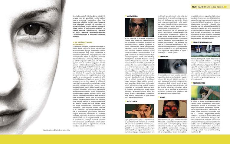 ZOOM-Magazin-Pszichológia