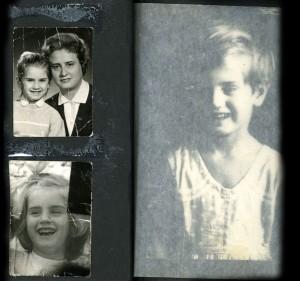 1959-Családi-albumból