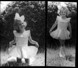 1959-Mosdós-koszorús-lányké