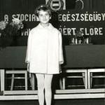1960-Móger-Ildikó