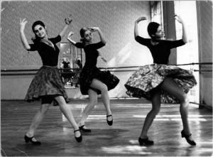 1970-néptáncpróba-a-baletti