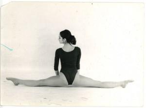 1972-Móger-spárgában