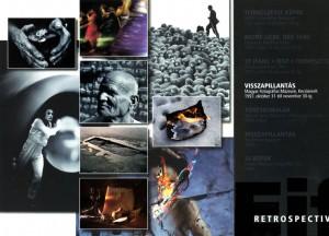 1997.10.31-Fotográfiai-Múze