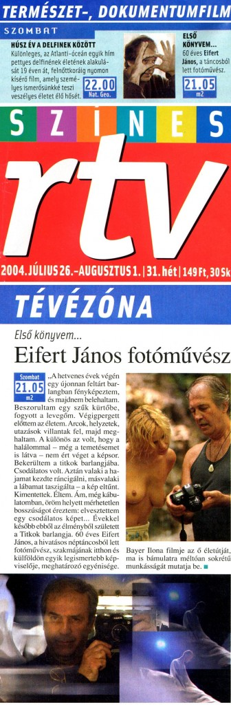 2004-Színes-RTV-Első-könyve