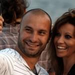 Szozopol-Fényképező-pár