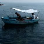Szozopol-Halászok