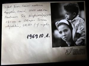 1969-10-01-Kairói-madonna