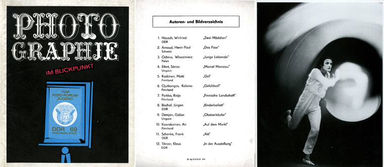 1969-FIAP-Foto-Forum