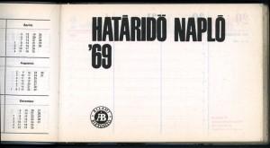 1969-Határidőnapló-B2