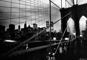 1977-New-York-00