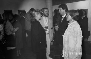 1987.05.20-Wien-01