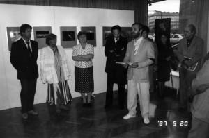 1987.05.20-Wien-02