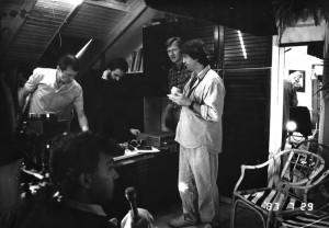 1987.07.29-Stúdió'87-01