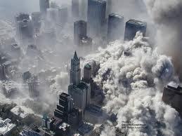 2001-Szept-11-magasból