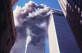 2001-szept-11_robbanás-alul