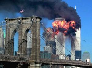 2001-szept11-brooklyn-bridg