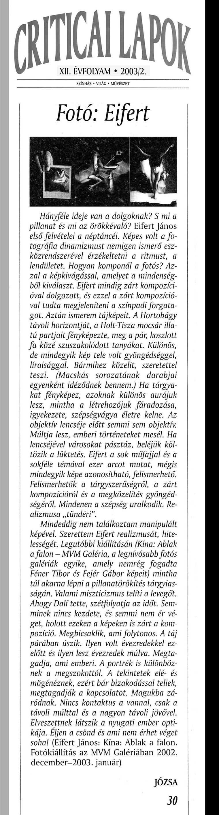 2003.02-Criticai-lapok