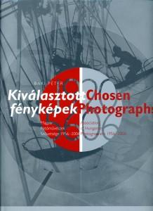 2006-Kiválasztott-fényképek
