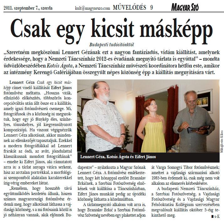 2011.09.07-Magyar-Szó