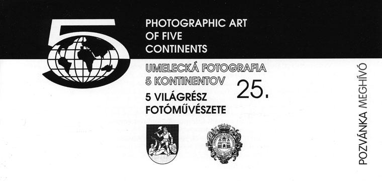 5-világrész-fotóműv-25.-Kom