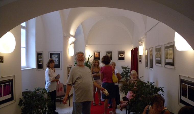 Lennert-Géza-kiállítás-10