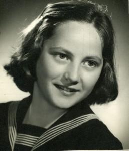 Szauter-Ildikó-1957