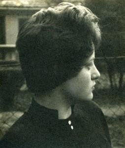 Szauter-Ildikó-1960