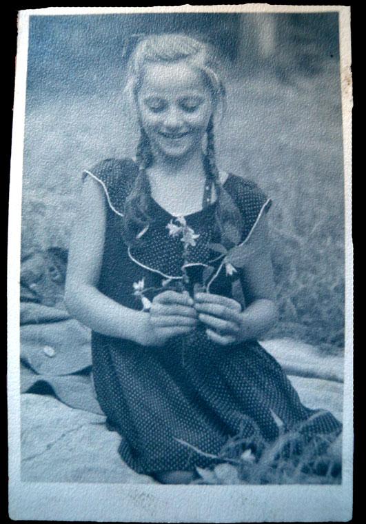 Szauter-Ildikó-gyerekkor