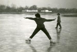 Szauter-Ildikó-korcsolyázik