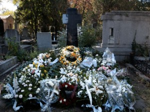 Szauter-Ildikó-sírhelye