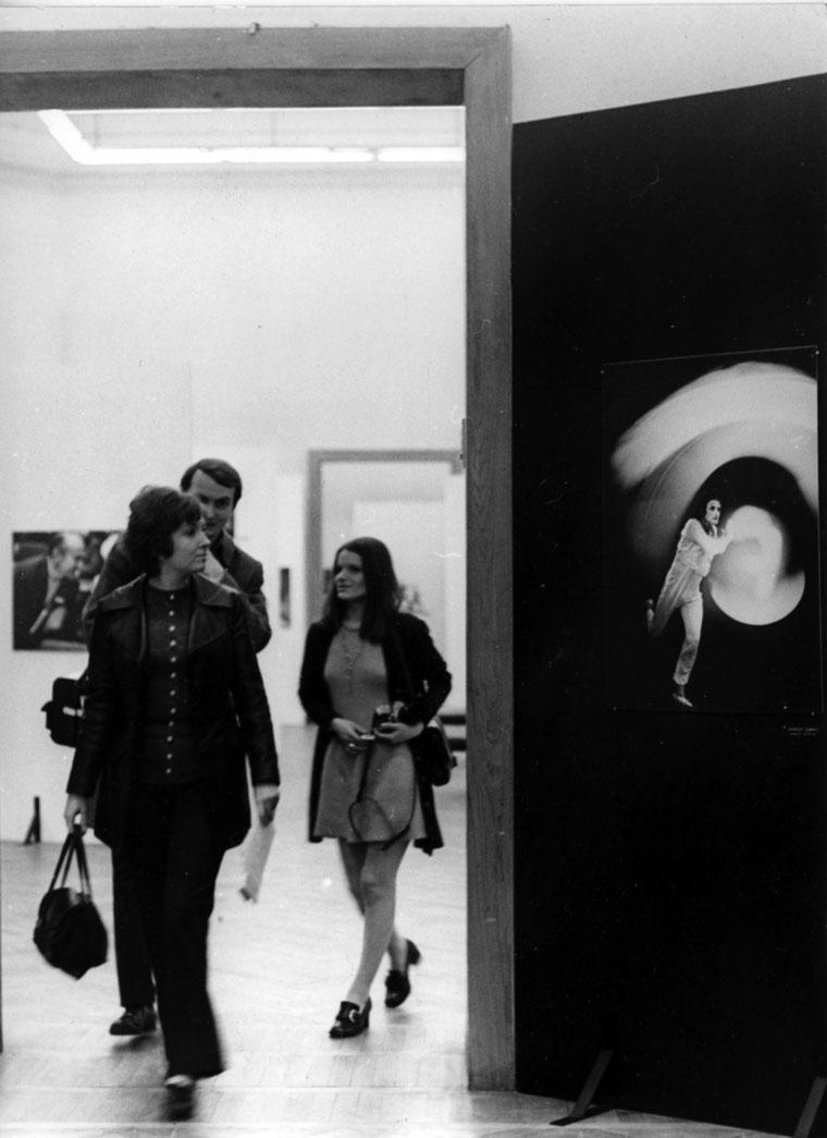 1970-Műcsarnok-25-ÉV-nemzetközi fotókiállítás