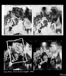 1971-Cirkusz-negatívja-és-k