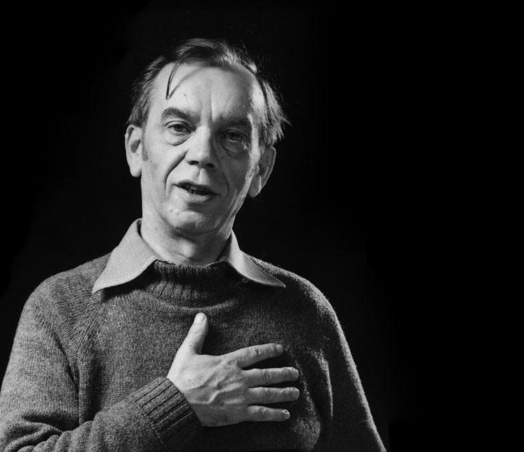 1977-Kormos-István-költő-ír