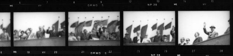1977.05.01-Dísztribün