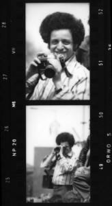 1977.05.01-Friedmann-Endre