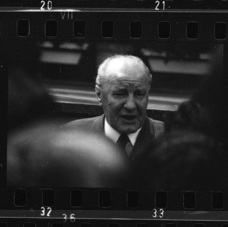 1977.05.01-Kádár-János-02