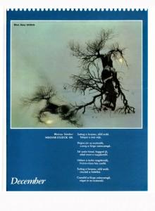1986-12-Búvár-Weöres-Sándor