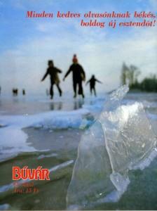 1986-12-Búvár_B4