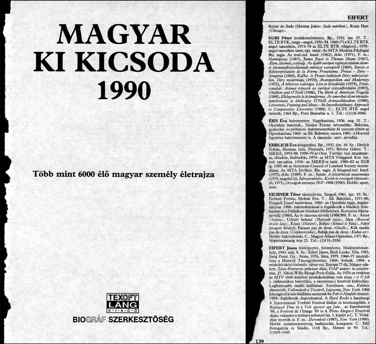 1990-Magyar-Ki-Kicsoda