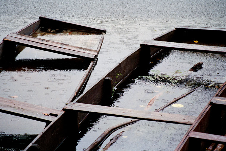 1995.08.26-Ladikok-elsüllye