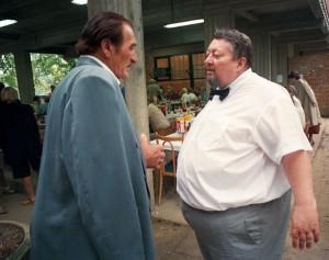 1995.08.26-Rapcsák-András-p