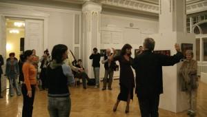 20061104-Debrecen-EifertExi