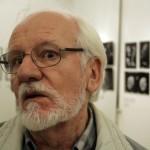 Wagner-István-újságíró