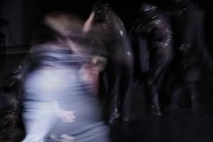 2011.10.20-RetourAuNoir-01