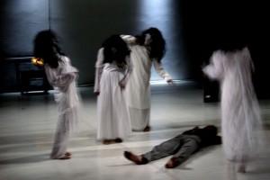 2011.10.20-RetourAuNoir-02